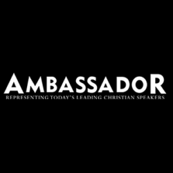 Ambassador-Speakers-and-Literary-Agency