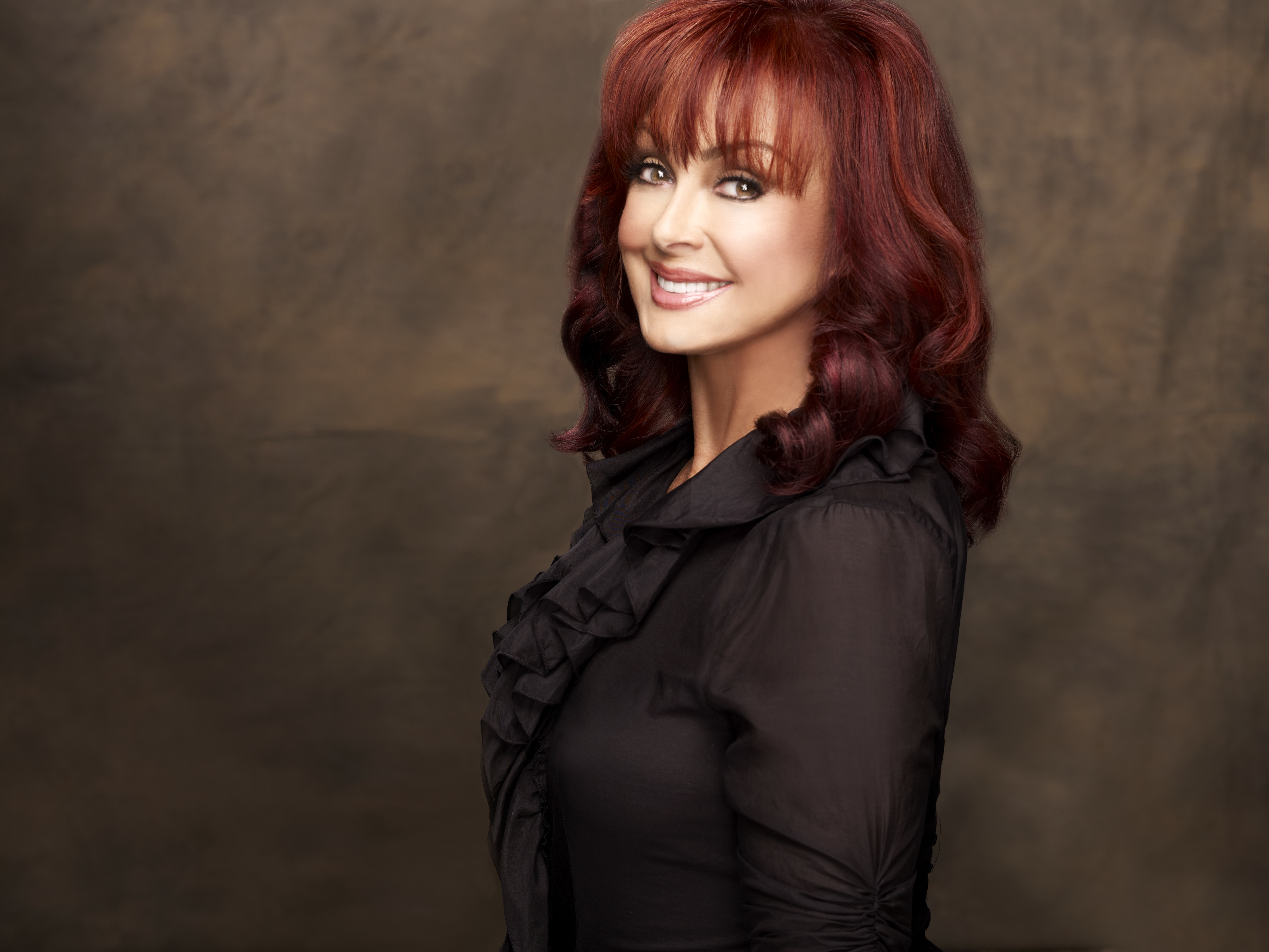 Naomi Judd naked (24 foto and video), Sexy, Is a cute, Instagram, panties 2018