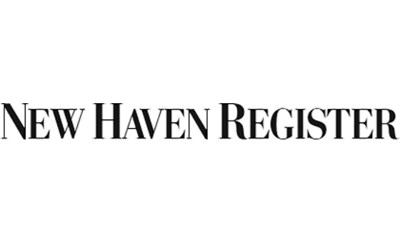 RE: New Haven Register .39 cents per Sunday only copy!